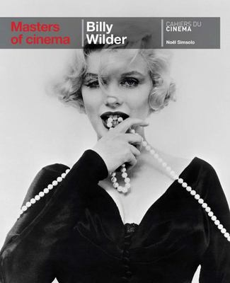 Billy Wilder: Masters of Cinema Series