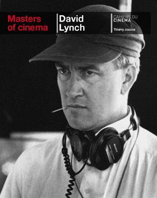 David Lynch: Masters of Cinema Series