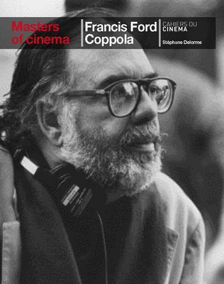Francis Ford Coppola: Masters of Cinema Series
