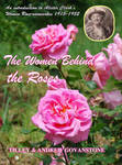 The Women Behind the Roses: An Introduction to Alister Clark's Women Rose-namesakes 1915-1952
