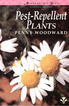 Pest Repellent Plants