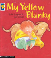 My Yellow Blanky
