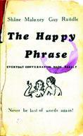 The Happy Phrase