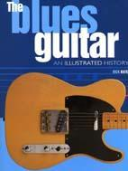 The Blues Guitar