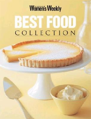 Best Food Collection