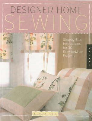 Designer Home Sewing