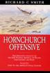 Hornchurch Offensive (Volume Two 1941-1962)