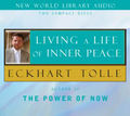 Living a Life of Inner Peace (2 x Audio CD)