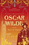 Oscar Wilde and the Nest of Vipers (Oscar Wilde Mystery #4)