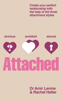 Attached (Abridged)
