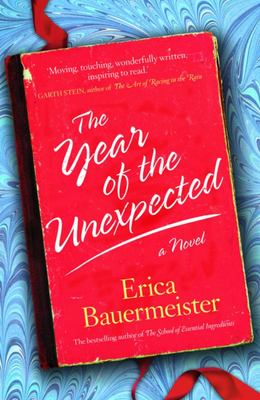 The Year of the Unexpected