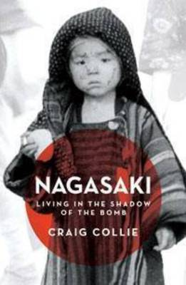 NAGASAKI : THE MASSACRE OF THE INNOCENT AND UNKNOWING
