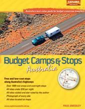 Budget Camps and Stops Australia