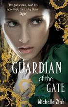 Guardian of the Gate : bk. 2