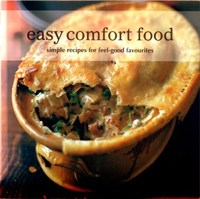 Homepage_easy-comfort-food