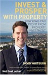 Invest and Prosper with Property