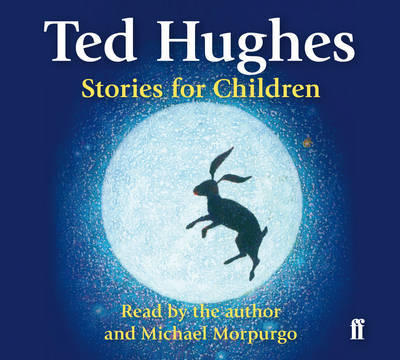 A Choice of Stories for Children