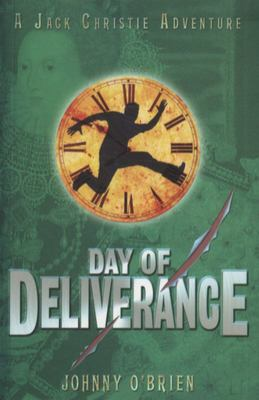 The Day of Deliverance