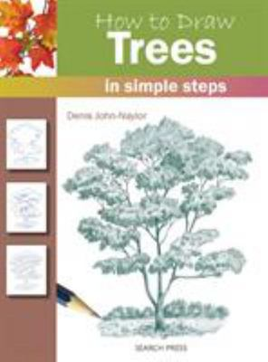 How to Draw Trees (PB)
