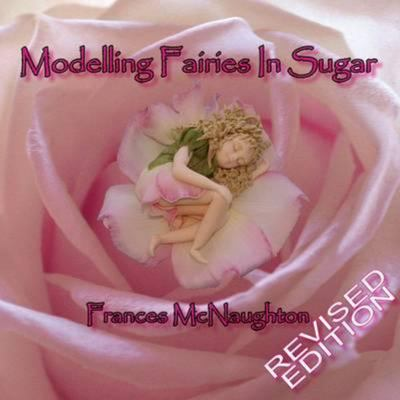 Modelling Fairies in Sugar