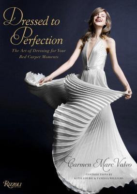 Dressed to Perfection