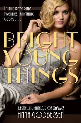 Bright Young Things (#1)