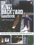 The Kiwi Backyard Handbook