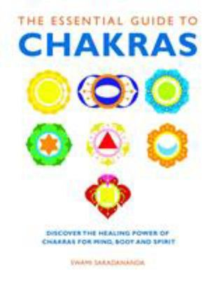 Essential Guide to Chakras