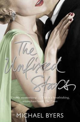 The Unfixed Stars