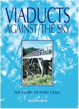 Viaducts Against the Sky : the Story of Port Craig 3rd impression