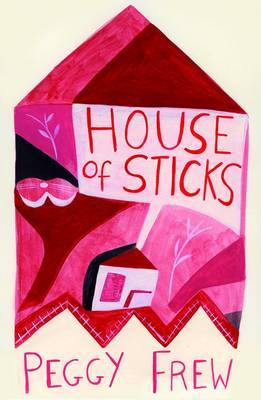 House of Sticks