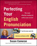 Perfecting Your English Pronunciation