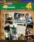Tangata Whenua: Fast Forward - New Zealand 1900-1959