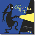 Homepage_crocodile_blues