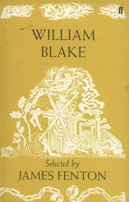 William Blake (HB)