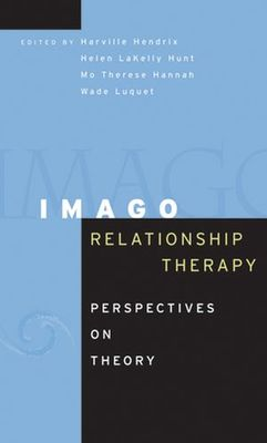 Large_imago-therapy