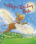 The Magic Donkey Ride with CD