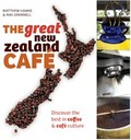 Great New Zealand Cafe Guide