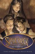 The Field Guide (Spiderwick #1)