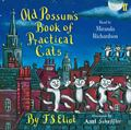 Old Possum's Book of Practical Cats CD