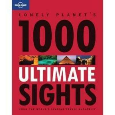 1000 Ultimate Sights