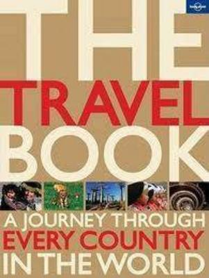 The Travel Book (2nd)