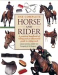 Complete Horse and Rider