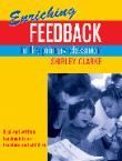 Feedback Matters in the Primary Classroom: Marking Feedback and Assessment for Learning
