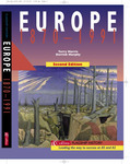 Europe 1870-1991 (2nd Edition) - Collins Flagship History