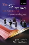 The Drama Handbook: A Guide to Reading Plays