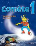 Comete 1 Pupils Book