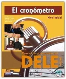 El Cronometro: Inicial + CD