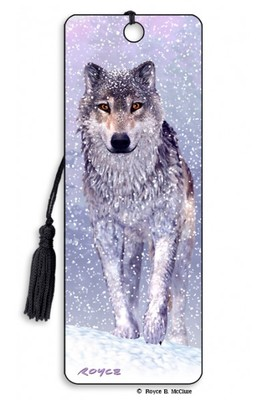 Large_artgame_bk33sw_snow_wolf-400x600