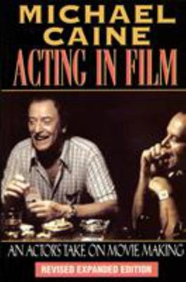 Acting in Film